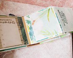 Mini Albums Mini Albums, Craft Supplies, Blog, Crafts, Manualidades, Blogging, Handmade Crafts, Craft, Arts And Crafts