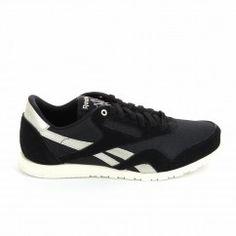 2eab54c0718830 Chaussures de loisirs et basket de sport