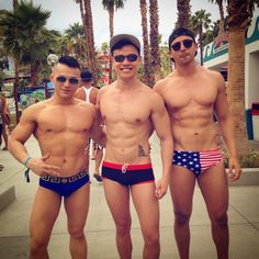 """speedogram: """""""" Speedogram 
