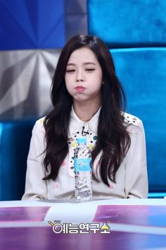 Blackpink stickers featuring millions of original designs created by independent artists. Blackpink Jisoo, Kpop Girl Groups, Korean Girl Groups, Kpop Girls, Forever Young, Yg Entertainment, K Pop, Wendy Son, Black Pink ジス