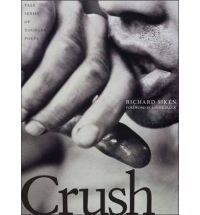 Richard Siken, Crush, One of the Best Books of poetry of ever
