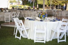 #PranziCatering at Mt Hope Farm Tent Photography: BKB Photography - bkbphoto.com Photography: Jules Ko Photography - julesko.com Floral Design: Sayles Livingston Flowers - sayleslivingstonflowers.com  Read More: http://www.stylemepretty.com/2012/07/23/rhode-island-wedding-by-bkb-photography/