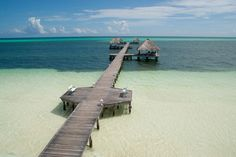 This is close to heaven in Cayo Guillermo Cuba, near to our Hotel Melia Cayo Guillermo