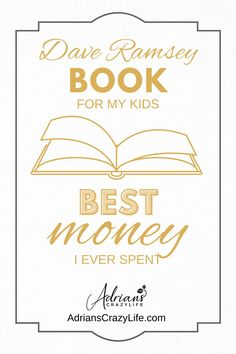 Having debt can make your life miserable - you don't want that for your grown children. I've got quite the strategy to help your children learn to manage their money and stay free from debt. #debtsnowball #debtmanagement #daveramsey #getoutofdebt #debtfree Money Saving Meals, Best Money Saving Tips, Money Savers, Show Me The Money, Save Your Money, Parenting Teens, Parenting Hacks, Dave Ramsey Books, Debt Snowball Spreadsheet