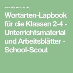 Kostenlose Arbeitsblätter, Übungen und Aufgaben für Mathe in der 3 ...