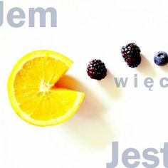 Królewiec | Chochlikikuchenne Pineapple, Fruit, Food, Pine Apple, Essen, Meals, Yemek, Eten