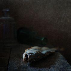 photo: время 5 | photographer: Наташа Андреева | WWW.PHOTODOM.COM