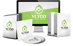 Vlydo Video Player: Innovative Video Software Availing The Secret Weapon Of The Most Powerful Video Platform