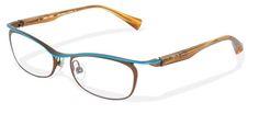 http://www.framesemporium.com/eyeglasses/Alain-Mikli