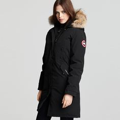 Canada Goose chilliwack parka online authentic - $335 Canada Goose Trillium Parka Berry Women free shipping more ...