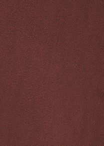 Stretch Suede Merlot fabric offer lush and soft feeling of suede with out the high price. Memory stretch form fitting suede slipcover conforms to the body of furniture like a glove. Unbelievably similar to real suede, but a lot easier to care for. Machine washable and pet friendly. Sectional Covers, Daybed Covers, Cushion Covers, Furniture Slipcovers, Custom Furniture, Glove, Stretch Fabric, Soft Fabrics, Lush