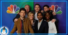 How Well Do You Remember 'Parks and Recreation'?
