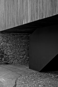 Gallery of NG House / Arquitectos Anonimos - 7