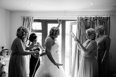 wedding photographer finalist at the South West wedding awards 2015 Wedding Images, Awards, Wedding Photography, Plymouth, Cornwall, Candid, Castle, Wedding Shot, Bridal Photography