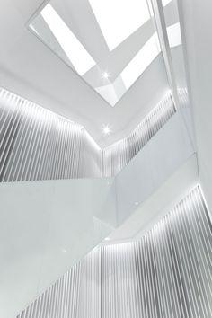 H Store Seoul _ by Universal Design Studio_