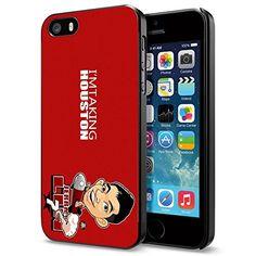 NBA Houston Jeremy Lin Cartoon , Cool iPhone 5 5s Smartphone Case Cover Collector iphone Black Phoneaholic http://www.amazon.com/dp/B00UBQ32W6/ref=cm_sw_r_pi_dp_bMJnvb0EHQBVW