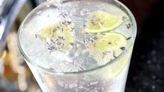 #Why gin and tonic helps to reduce hay fever - NEWS.com.au: NEWS.com.au Why gin and tonic helps to reduce hay fever NEWS.com.au HAYFEVER…