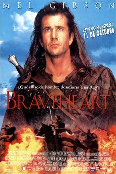 braveheart uptobox