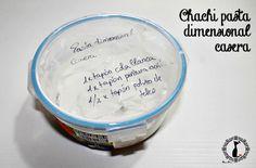 Crea tu propia pasta dimensional casera: http://cinderellatmidnight.com/2014/04/25/quien-tiene-una-bigshot-tiene-una-maquina-de-hacer-sellos-en-potencia-sobre-sellos-y-tintas-caseras-y-mi-experiencia-con-la-pasta-dimensional-homemade/