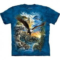 Find 11 Eagles T-Shirt by The Mountain. Hidden Bird Images Tee Puzzle NEW. From The Mountain's Hidden Images collection. A great gift and puzzle. Can you find them all? Camouflage, Hidden Images, Eagle Shirts, Herren T Shirt, Illusions, Classic T Shirts, Graphic Tees, Shirt Designs, Tee Shirts