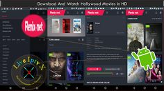 Watch TV Stream Online - Flenix Movie Apk for Watch Hollywood Movies In HD for Android   Free Streaming Live TV Channels[Iptv APK]: Flenix Movie Apk- Movie APK- In this apk you can Watch Full movies in HD 720p and FULL HD 1080p over 6000 movieand also DownloadTotally FreeOnAndroid Devices.  Flenix Movie Apk  Watch Live Streaming TV Free Online  Download Flenix Movie Apk   Download Android APK - APP[ forAndroid Devices]  Download Apple APP[ forApple Devices]Download Windows APP[ forWindows…