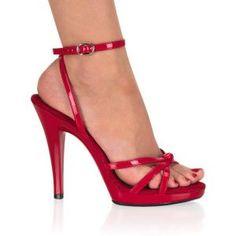 Scarpe-Donna-col-tacco http://www.scarpeonlineprezzo.com/scarpe-tacco-donna…