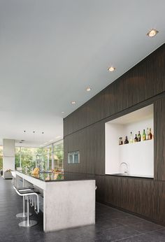 Modern Light On Pinterest Delta Light Lighting And
