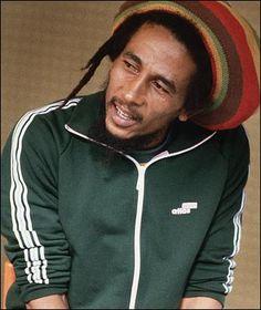 """One love, one heart, one destiny."" - Bob Marley"