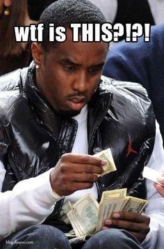 dollar dollar bill y'all