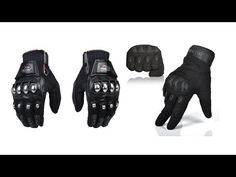 Top 5 Best Motorcycle Gloves Reviews 2016 Best Cheap Motorcycle Gloves