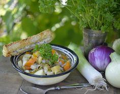 Fresh Rolls, Food Inspiration, Frisk, Cooking, Ethnic Recipes, Crafts, Diy, Kitchen, Cuisine