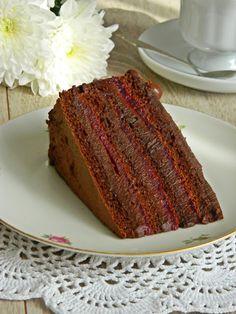 Pinterest vocne torte Najlepše voćne