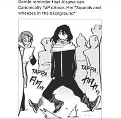Buko No Hero Academia, My Hero Academia Memes, Hero Academia Characters, My Hero Academia Manga, Anime Characters, Manga Anime, Fanart Manga, Anime Guys, Boko No