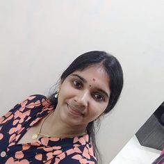 Indian Long Hair Braid, Braids For Long Hair, Beauty Full Girl, Beauty Women, Girl Number For Friendship, Girl Friendship, Actress Without Makeup, Indian Girl Bikini, Indian Girls Images