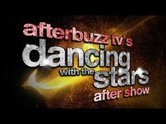 Dancing With The Stars Season 21 Episode 8 Review & After Show | AfterBuzz TV - YouTube