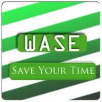 Wase project, December 2010