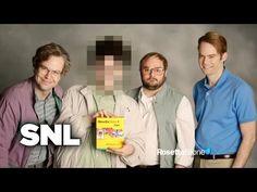 Rosetta Stone - SNL - YouTube