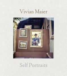 the life and photography of the female street photographers vivian maier and helen levvit Female pioneers of photography i guess unseen can be  female pioneers of photography vivian maier  the late new york-based photographer helen levitt, .
