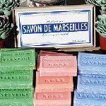 www.daisyhardcastle.co.uk authentic Marseille Soap for some time until we stumbled across these soaps ooolarlar!!