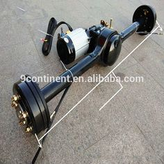Source cheap price hot sale electric car conversion kit on - Cheap Electric Bike, Diy Electric Car, Electric Motor For Car, Electric Car Conversion, Electric Car Engine, Nissan Figaro, Work Train, Power Cars, Cute Cars