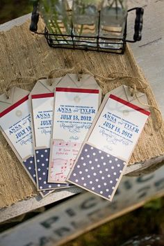 Oh So Beautiful Paper: DIY Tutorial: Rubber Stamp Fireworks Invitation
