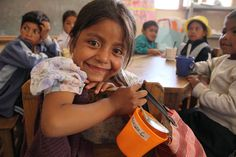 WFP | United Nations World Food Programme