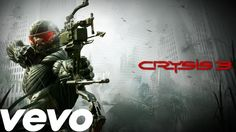 crysis3.pl CRYSIS 3 PL 60fps HD