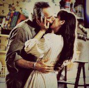bridges of madison county quotes - Google Search