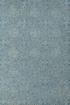 Amer Rugs is Inspired by Moroccan elements and motifs, the Ascent collection by Amer celebrates simplicity and elegance. Aqua Area Rug, White Area Rug, Beige Area Rugs, Grey Removable Wallpaper, Black Wallpaper, Rectangle Area, Rug Shapes, Rug Material, Rugs In Living Room