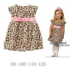 Vestidos on AliExpress.com from $32.8