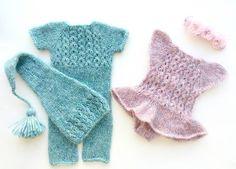 #Newborn #props #photo #romper #headband #baby #photographer  #knitprops #bonnet  #Knit #bodysuit #lanabysvetlana