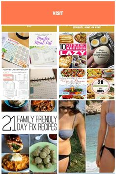 Latest weight loss motivation Ideas 5064203297 diet plan bullet journal diet plan for students Egg Diet Plan, Weight Loss Pictures, Healthy Snacks For Kids, Weight Loss Motivation, Students, Bullet Journal, Meals, How To Plan, Recipes