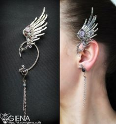 GIENA. Дизайнерские украшения. Каффы. Cuff Jewelry, Wire Jewelry, Body Jewelry, Jewelry Art, Jewelry Accessories, Fashion Jewelry, Unique Jewelry, Skull Jewelry, Western Jewelry