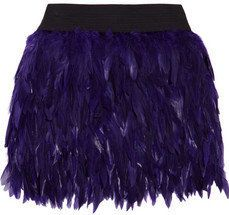 #theoutnet.com            #Skirt                    #Robert #Rodriguez #Feathered #mini #skirt #OUTNET  Robert Rodriguez Feathered mini skirt - 65% Off Now at THE OUTNET                                       http://www.seapai.com/product.aspx?PID=644141